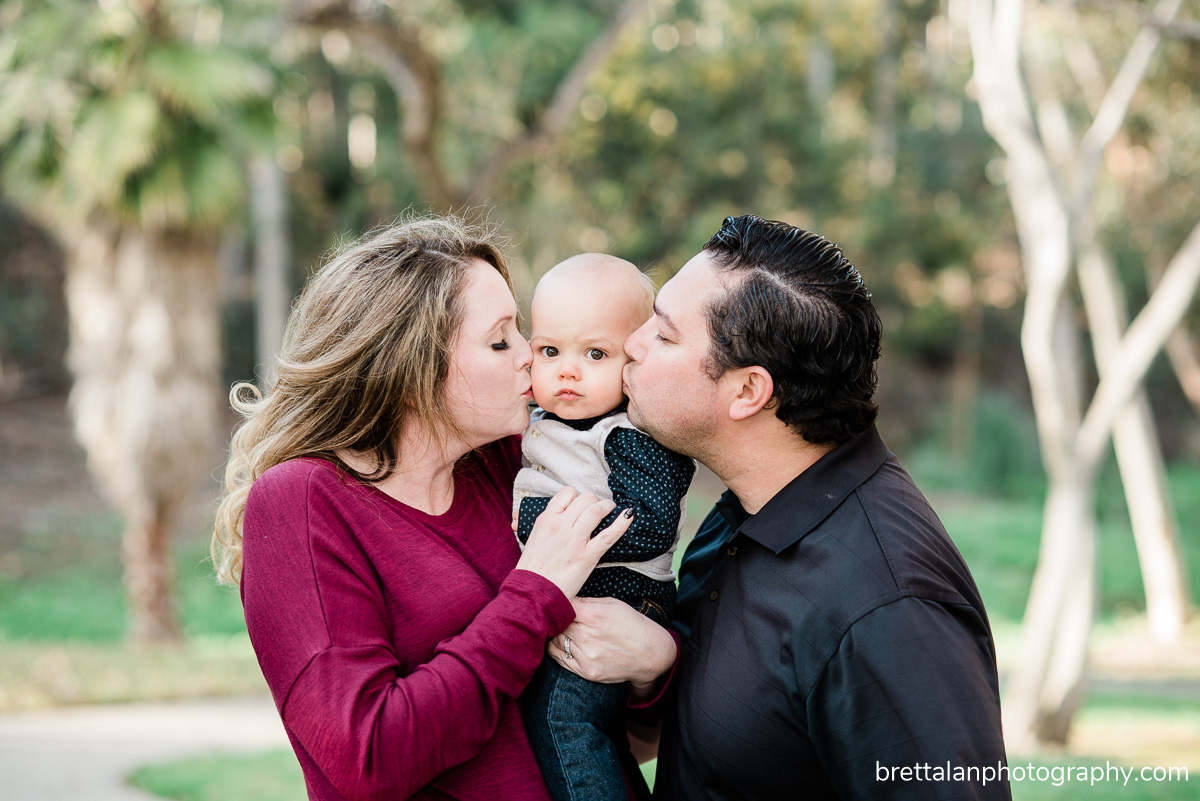 miramar family photography