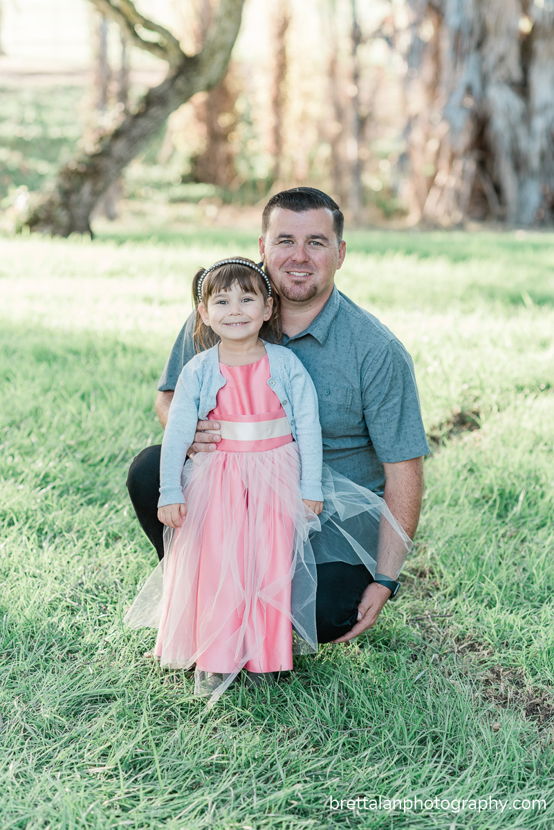 escondido family photographer