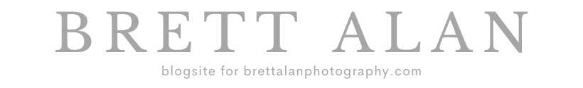 San Diego Photographer Videographer Weddings Families Corporate Real Estate Logo